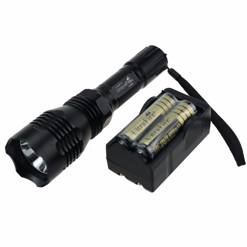 uniqfire hs-802 flashlight (9)