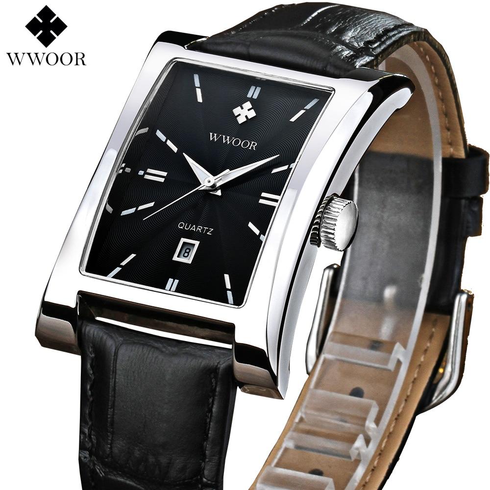 Top marca homens assistir 2017 novos homens de moda de luxo relógios - Relógios masculinos