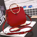 Moda Bonito Sling Bag Mulheres Sacos Pequeno Crossbody Sacos para As Mulheres Bolsas Bolsa de Ombro Designe Bebês Bolsas e Bolsas