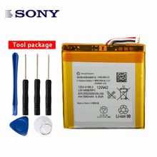 Original High Capacity LIS1489ERPC Phone Battery For Sony Ericsson Xperia acro S LT26W lt26w 1840mAh s shape pattern protective tpu back case for sony xperia acro s lt26w translucent grey