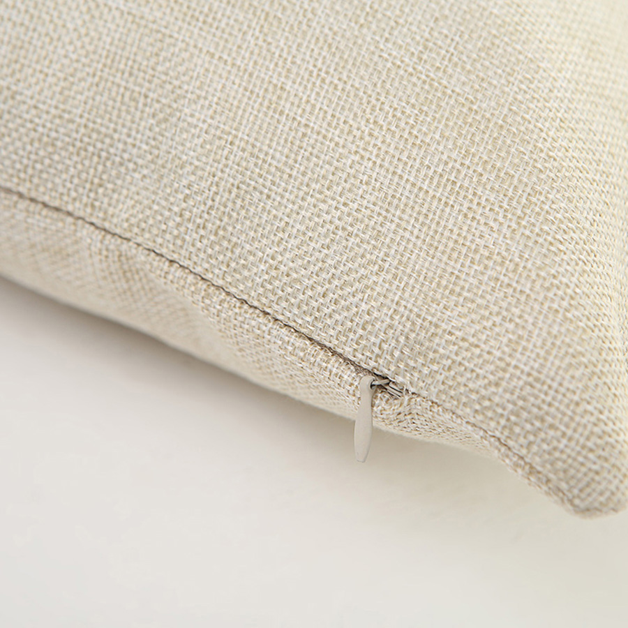 Miracille Cushion Қара және Ақ Геометрия - Үй тоқыма - фото 6