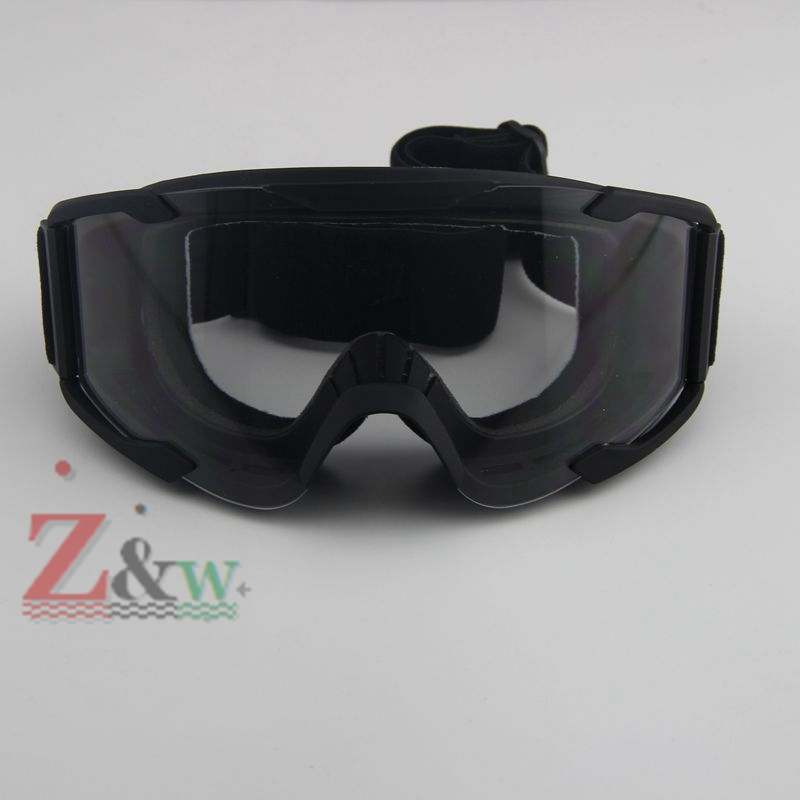 Dust-proof Goggles For Motorcycle Motocross Dirt Bike Cycling Bicycle RacingSkiing Snowboard Windproof Eyewear Glasses