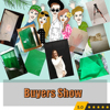 1 8 2 7m 5 9 8 8ft Photo Background Photography Backdrops Backgrounds for Photo Studio Green Screen Photography Background flash sale