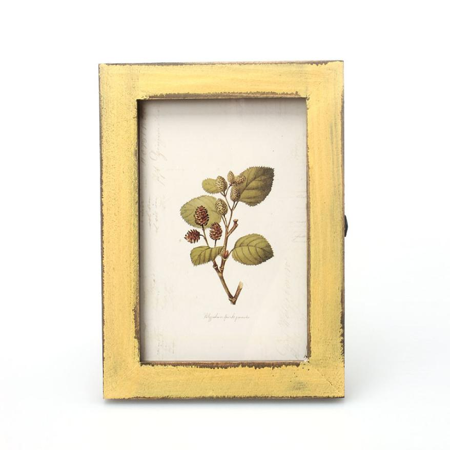 Online Buy Wholesale Vintage Picture Frames From China