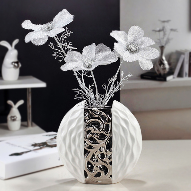 Online Get Cheap Living Room Ornaments Aliexpress Com Alibaba Group