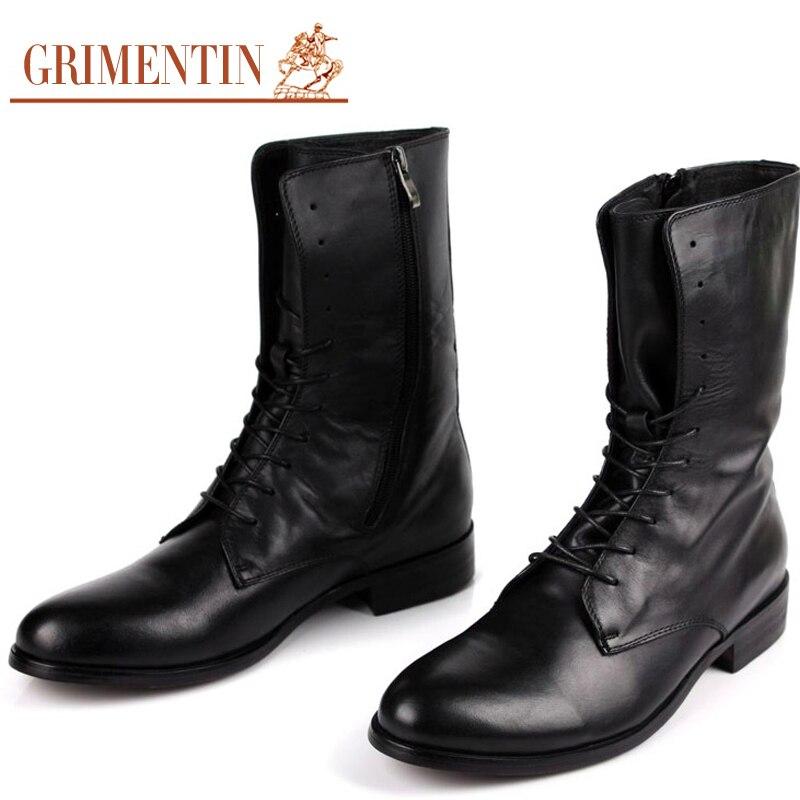 aliexpress buy grimentin brand big size mens knee