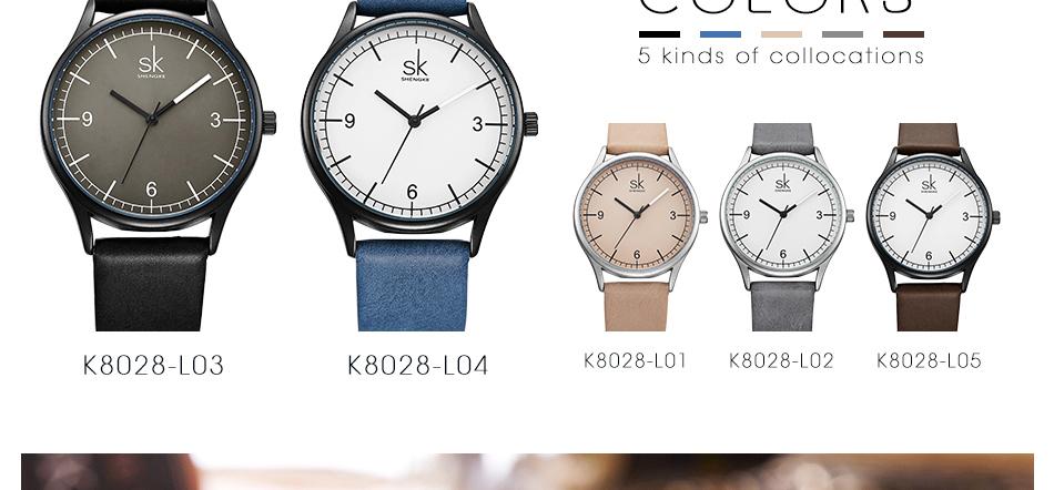 women-watch-K8028-PC_08