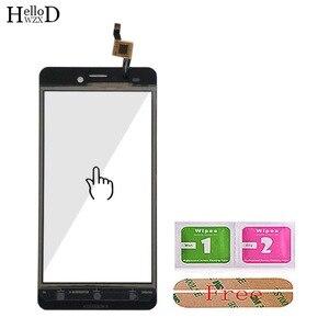 Image 5 - Écran tactile Mobile pour Prestigio Wize N3 NX3 NK3 PSP3527 PSP 3527 PSP 3507 PSP3507 DUO écran tactile capteur de verre numériseur outil