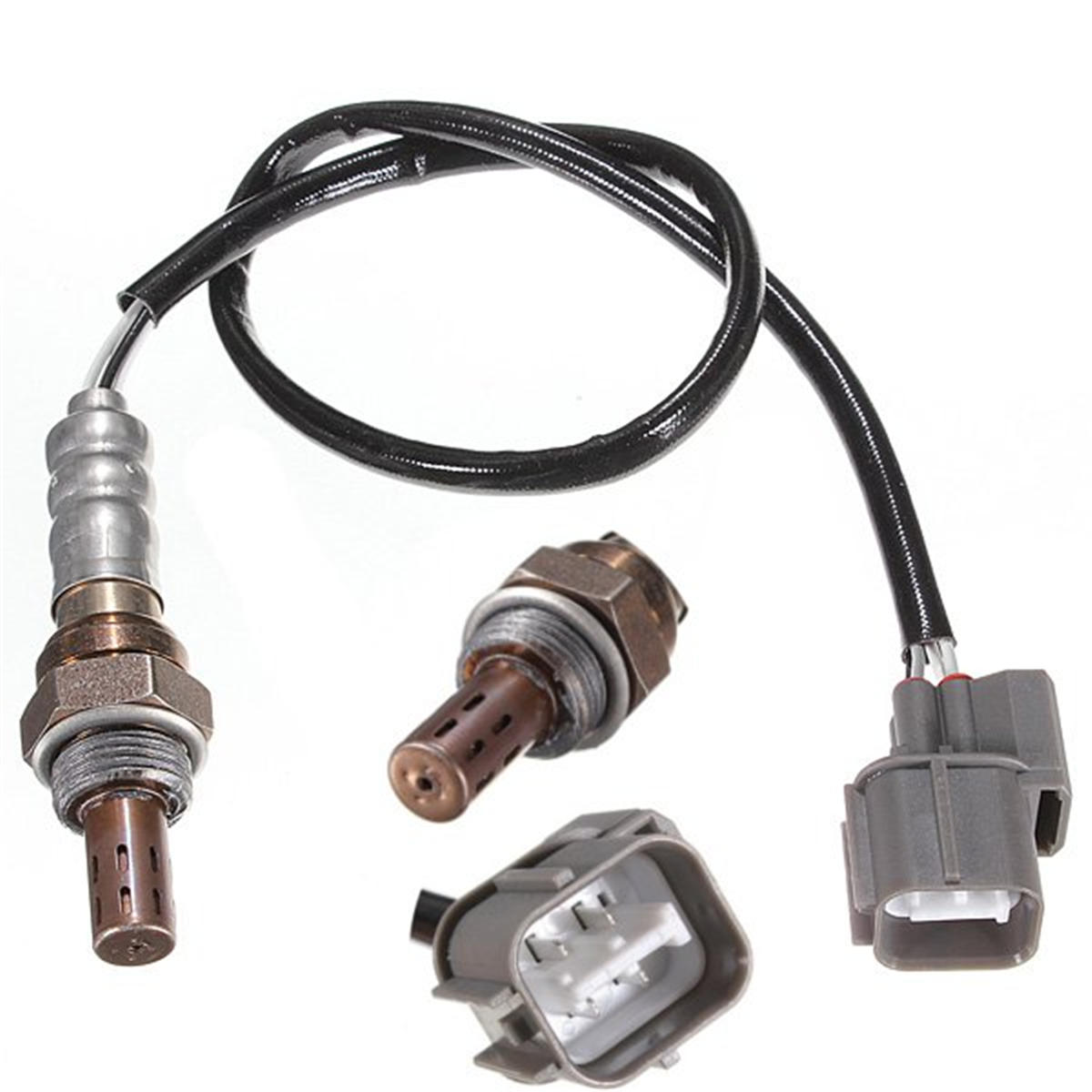 Buy Oxygen Sensor Upstream Honda And Get Free Shipping On 2003 Odyssey 02 Location