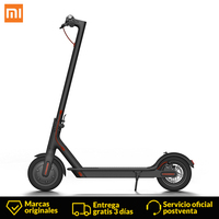 Xiaomi M365 adult electric scooter Skateboard Mini Foldable Hoverboard longboard 2 wheel Patinete Electrico Adult 30km Scooter