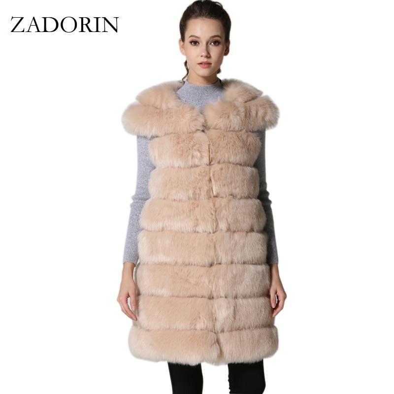 c0cc18807 ZADORIN-nuevo-Furry-imitaci-n-Chaleco-de-piel-Mujer-Oto-o-Invierno-Plus-tama-o-de.jpg