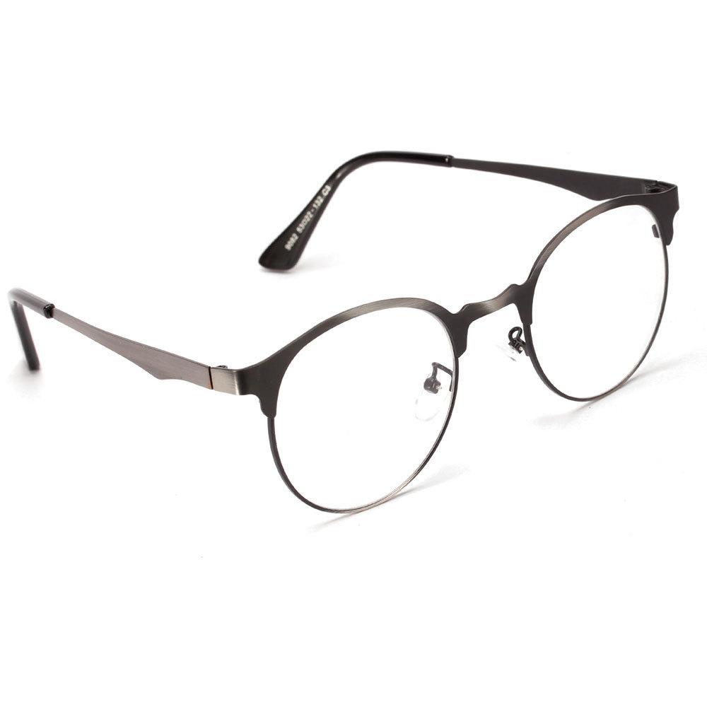 aliexpresscom buy 2015 eyeglasses metal retro round glasses spectacle frame eye glasses frames for women and men from reliable framed beetles suppliers
