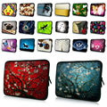 "7/8"" Soft Tablet Sleeve Bag Cover Case Pouch Protector For 7.7 7.9 8.1 Inch EBook PC Sleeves For Tablet E Ipad Mini Xiaomi Mipad"