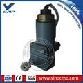 EX120-2 EX120-3 экскаватор высокоскоростной Соленоидный клапан 9120292