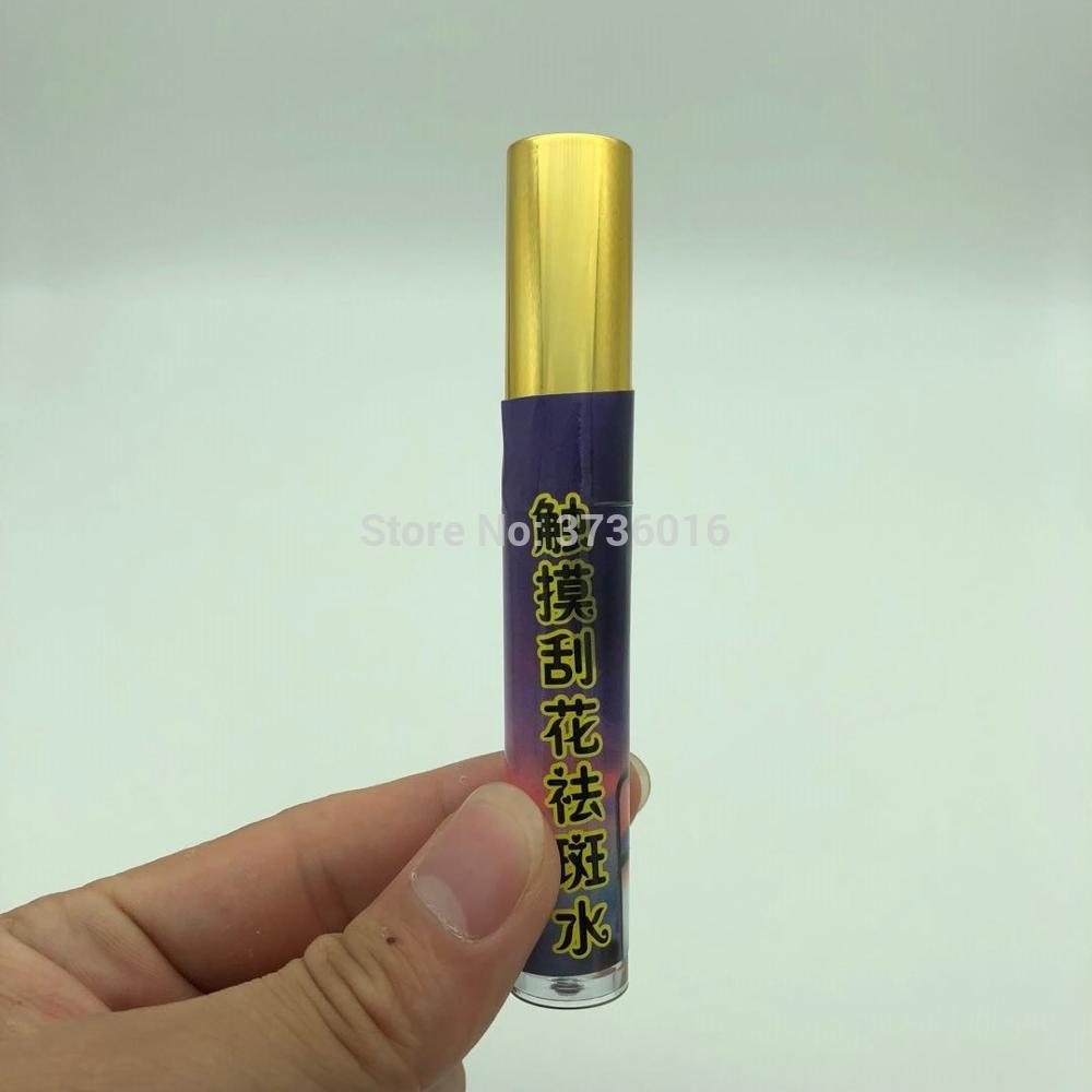Remove Polarizer Liquid Pen For Oled Screeen Polarizer Scratches Recovery Pen Repair Polarizer Scratches For Lcd