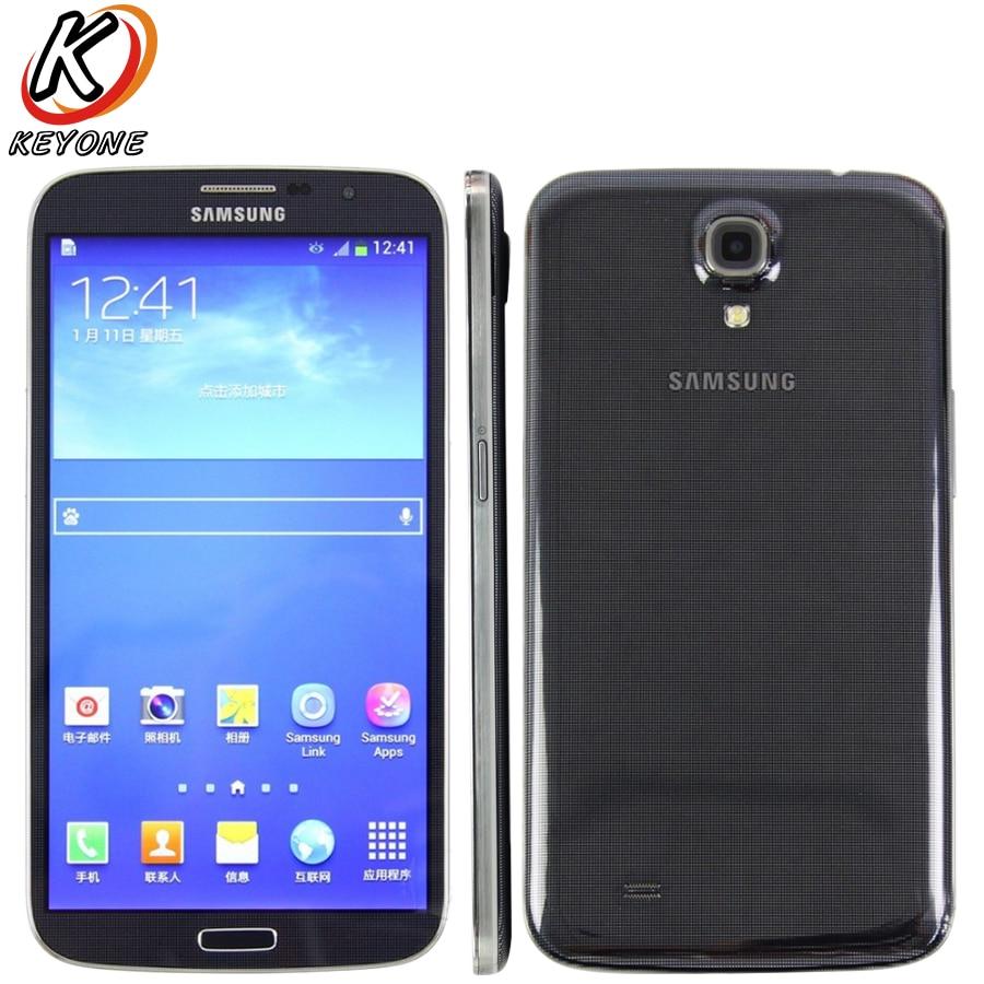Original Samsung Galaxy Mega 6.3 I9200