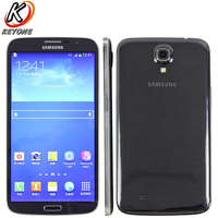 Original Samsung Galaxy Mega 6.3 I9200 Mobile Phone 6.3 inch Dual Core Snapdragon 1.7GHz Android 3200 mAh Smart Phone