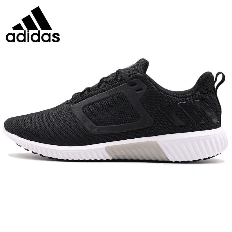 Original New Arrival 2017 Adidas Climacool m Men's Running ...