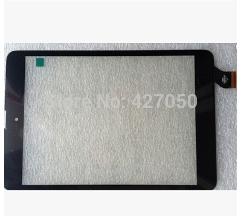 Original New 7.9 Ainol NUMY 3G Talos BW1 Tablet Front touch screen Touch panel Digitizer Glass Sensor replacement Free Shipping cheap sale 4pcs set white syma x5 x5c main blades propellers spare part x5c 02 rc quadcopter free shipping
