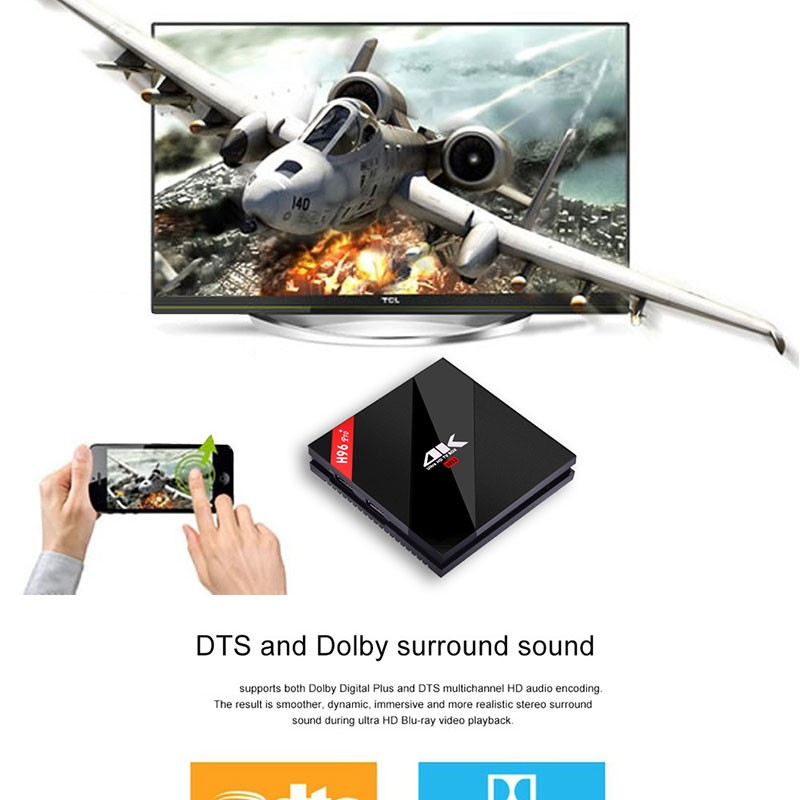3GB-RAM-32GB-ROM-BT4.1-H96-Pro+-Amlogic-S912-Octa-Core-Android-6.0-Kodi-17.0-Gigabit-2.4G-5.8G-WiFi-smart-tv-box-Media-Player_07
