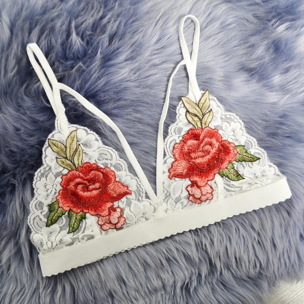 HTB1OBLeRXXXXXavXpXXq6xXFXXX7 - FREE SHIPPING floral embroidery lace bralette Sexy JKP307