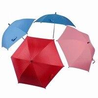 Umbrella for Yuyu yoya kiddopotamusi elittile baby car uv protection sunscreen