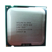 AMD AMD Phenom X4 9950 2.6 GHz Quad-Core CPU Processor Socket AM2 free shipping