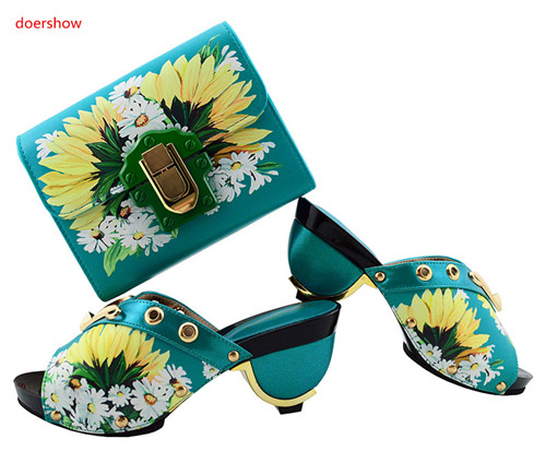 doershow newshoes and bag set Italian shoe with matching bag best selling ladies matching shoe and bag Italy shoe and bag TGF1-6doershow newshoes and bag set Italian shoe with matching bag best selling ladies matching shoe and bag Italy shoe and bag TGF1-6
