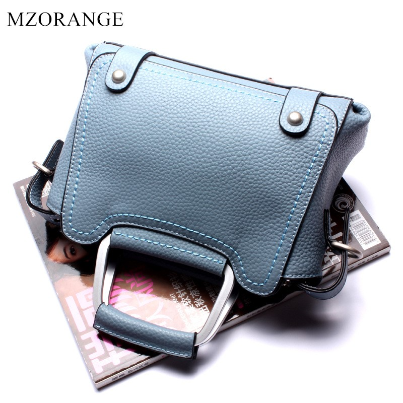 2018 new fashion women's bag genuine leather shoulder box ladies bag suitcase casual high quality handbag new women fashion pu leather cosmetic bag high quality makeup box ladies toiletry bag lovely handbag pouch suitcase storage bag
