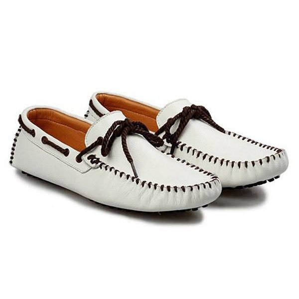 chaussure d ete a la mode homme,Vente Chaude Hommes D t