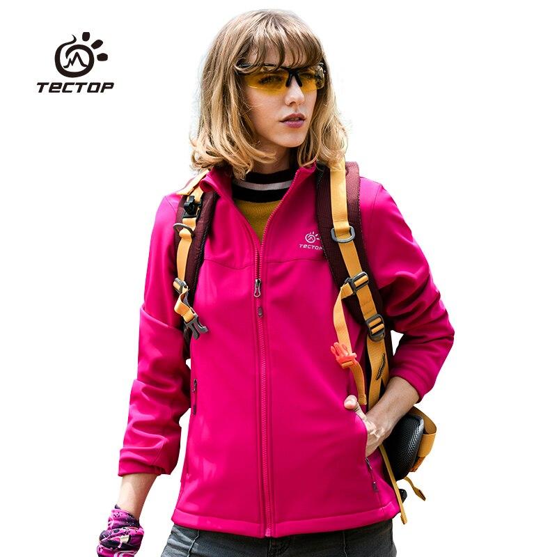 Veste tactique militaire chasse doux Shell Sport vêtements veste Ssoftshell femmes vêtements de plein air imperméable coupe-vent