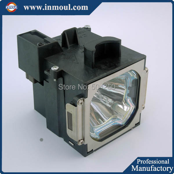 POA-LMP128 Replacement Projector Lamp for SANYO PLC-XF1000 / PLC-XF71 / PLC-XF700C / PLC-XF710C набор сверл и бит bosch 2607019327
