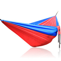 328 promoção hammock tenda|Redes| |  -