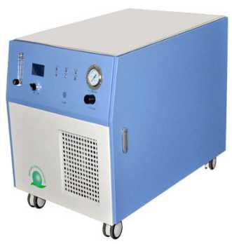 20-60psi medical 20lpm vet oxygen concentrator/portable 20 liter oxygen concentrator