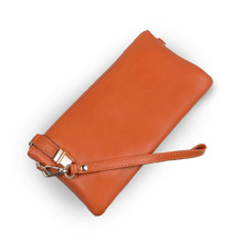 Famous Brand New Trendy Clutch High Quality Cowhide Crossbody Bag Classic Designer Shoulder Bag Casual Fashion