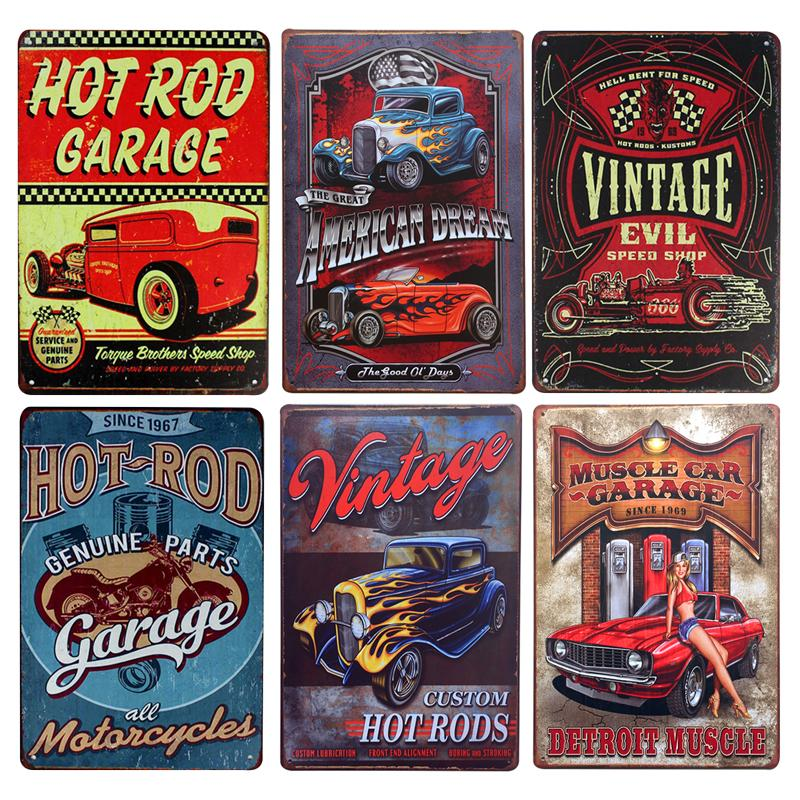 Best Vintage Plaque Poster Road Ideas And Get Free Shipping List Led E35