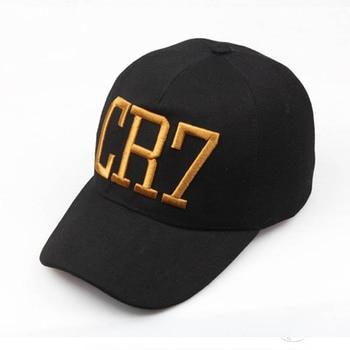 CR7 Snapback