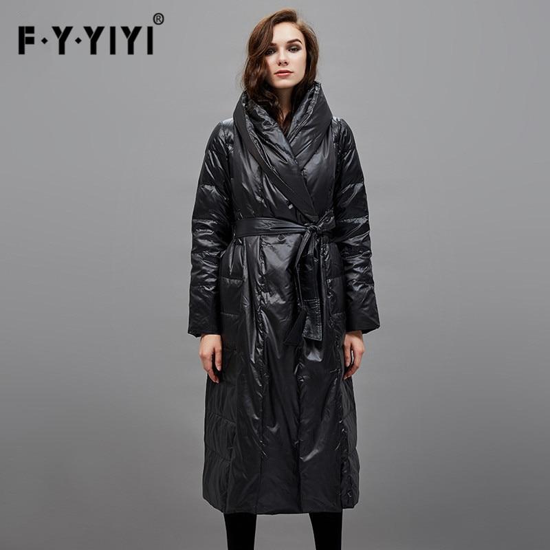 Popular Ladies Luxury Coats-Buy Cheap Ladies Luxury Coats lots