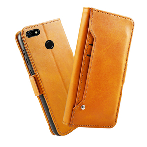 Image 2 - For Google Pixel 3a 3a XL Case Removable PU Leather Flip Stand Magnetic Wallet Case For Google Pixel 3A XL Case Rotate Card Slot