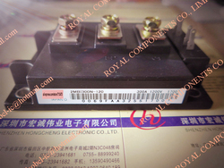 2MBI300-120