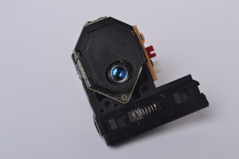 Original Replacement For font b AIWA b font CX NAP1 CD Player Spare Parts Laser Lasereinheit