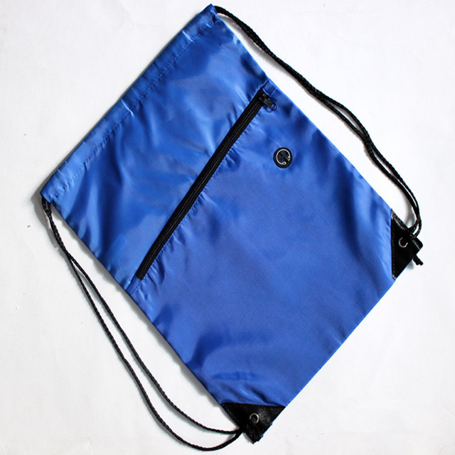 AiiaBestProducts Portable Waterproof Nylon Bag 3