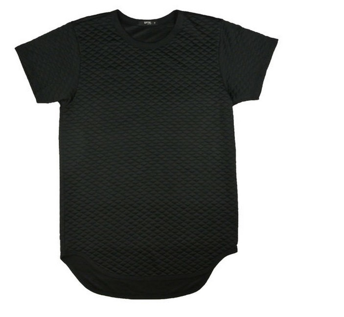 Tee Long Length T Shirts  9cd2a6f3055
