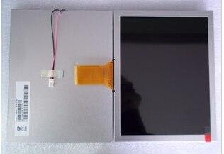 original new Innolux EJ080NA-05A 8''inch display нестеров мдр 3 h0943b02 05a