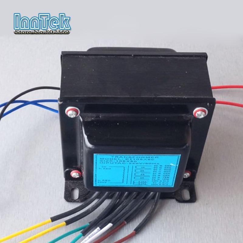 popular amplifier power transformer buy cheap amplifier power transformer lots from china. Black Bedroom Furniture Sets. Home Design Ideas