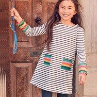 ddf9a2f903f1 Aliexpress.com   Buy Jumping Meters Baby Boys Sweatshirt Christmas ...