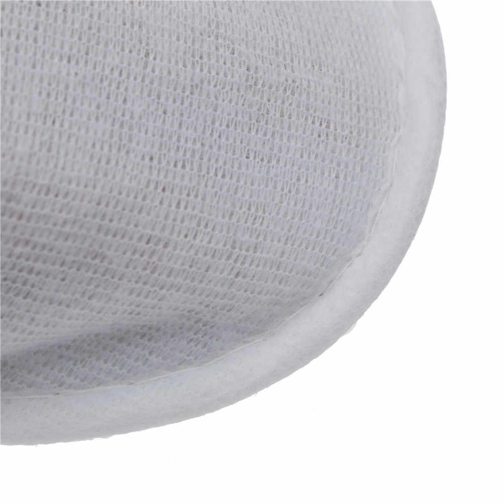 1 çift 27*10.5cm 1 çift tek kullanımlık olmayan dokuma kumaş havlu otel terlikleri seyahat Spa konuk ayakkabı