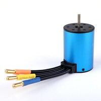 Electric Motor Toy Best Buy