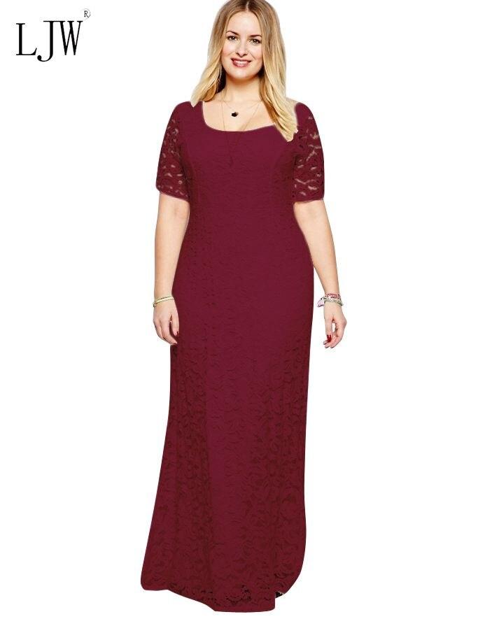 2017 Hot Sales Women Elegant Lace Party s