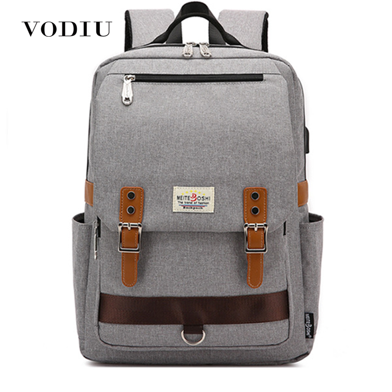 Men Smart Laptop Backpack Usb Charging Anti Theft Backpacks Male School Bags Unisex Casual Sac A Dos Travel Backpack Mochila casual rucksack waterproof travel male anti theft backpack usb charging men laptop backpacks for teenagers mochila school bag